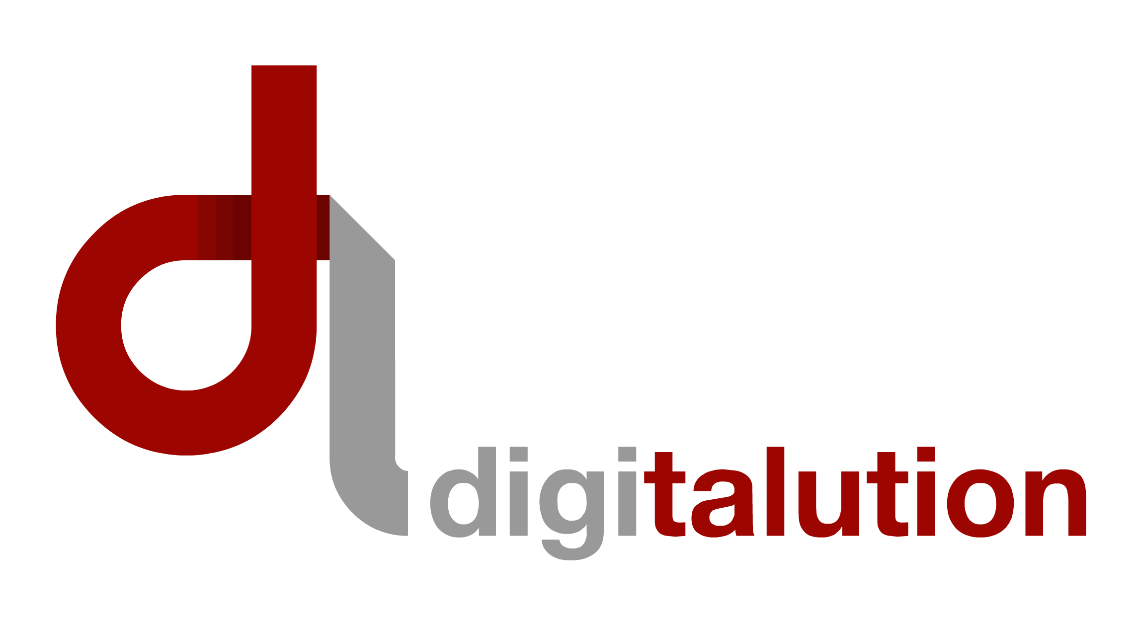 digitalution 4C
